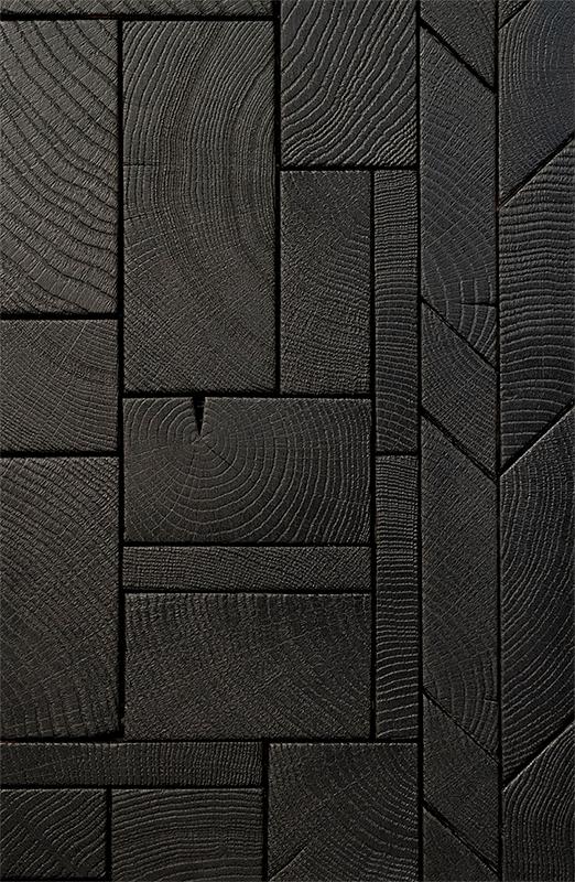 Forêt Black